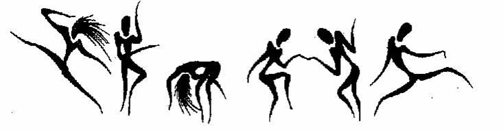 http://www.aquajorinda.se/Dansare.jpg